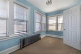 13 Hudson Street - Photo 24