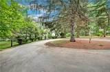 454 Castle Glenn - Photo 7