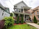 33 Marion Avenue - Photo 1