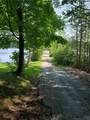 23 Beaver Dam Road - Photo 20