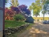 23 Beaver Dam Road - Photo 5