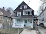 20 Colley Street - Photo 1