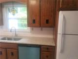 3845 Old Town Road - Photo 10