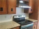 3845 Old Town Road - Photo 11