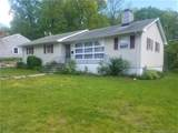 3845 Old Town Road - Photo 2