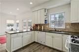 168 Colonial Road - Photo 11