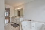 168 Colonial Road - Photo 15