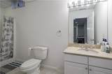 168 Colonial Road - Photo 23