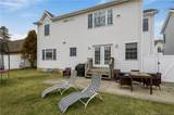 168 Colonial Road - Photo 25