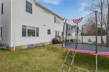 168 Colonial Road - Photo 26