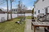 168 Colonial Road - Photo 27