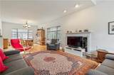 168 Colonial Road - Photo 4