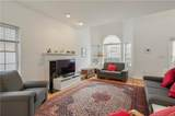 168 Colonial Road - Photo 5