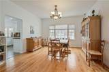 168 Colonial Road - Photo 6