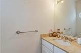 168 Colonial Road - Photo 9