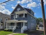 176 Gorham Avenue - Photo 1