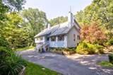 100 Old Mill Lane - Photo 1