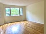 180 Towne House Road - Photo 6