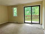 180 Towne House Road - Photo 9