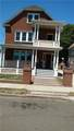 281 Park Street - Photo 8