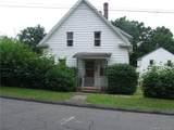 111 Fairview Avenue - Photo 1