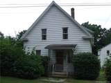 111 Fairview Avenue - Photo 2