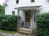 111 Fairview Avenue - Photo 3