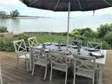 136 Dolphin Cove Quay - Photo 12