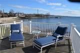 136 Dolphin Cove Quay - Photo 15