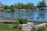 136 Dolphin Cove Quay - Photo 22