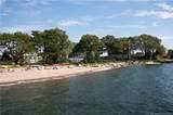 136 Dolphin Cove Quay - Photo 24