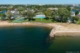 136 Dolphin Cove Quay - Photo 25