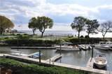 136 Dolphin Cove Quay - Photo 26