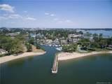 136 Dolphin Cove Quay - Photo 28