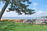 136 Dolphin Cove Quay - Photo 29