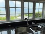 136 Dolphin Cove Quay - Photo 9