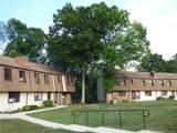 59 Homestead Lane - Photo 20