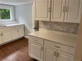 42 Fisher Hill Road - Photo 5
