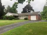4 Meadow Lane - Photo 1