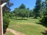 4 Meadow Lane - Photo 29