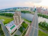 235 River Drive - Photo 33