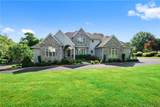 324 Great Neck Road - Photo 1