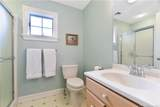 324 Great Neck Road - Photo 28