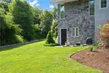 324 Great Neck Road - Photo 38
