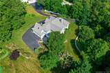 324 Great Neck Road - Photo 39