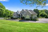 324 Great Neck Road - Photo 40