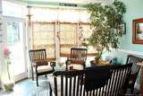 16 Evergreen Terrace - Photo 11