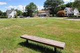 16 Hazelmeadow Place - Photo 40