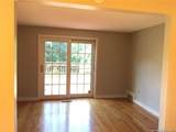 169 South Road - Photo 10