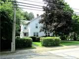 477 Migeon Avenue - Photo 19